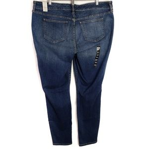 torrid Jeans - 🚫SOLD🚫